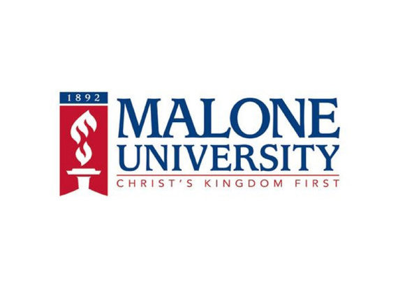 Maloneuniveristy